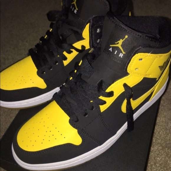 Shoes | Air Jordan 1s | Poshmark
